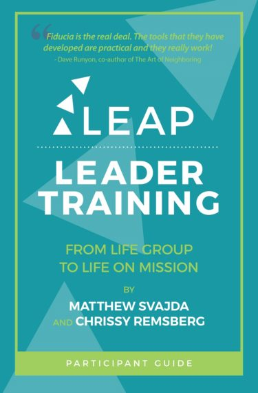 LEAP_Leader Training Cover_M5-1