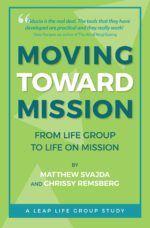 LEAP_Moving Toward Mission Cover_resized