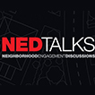 NEDtalks_sm