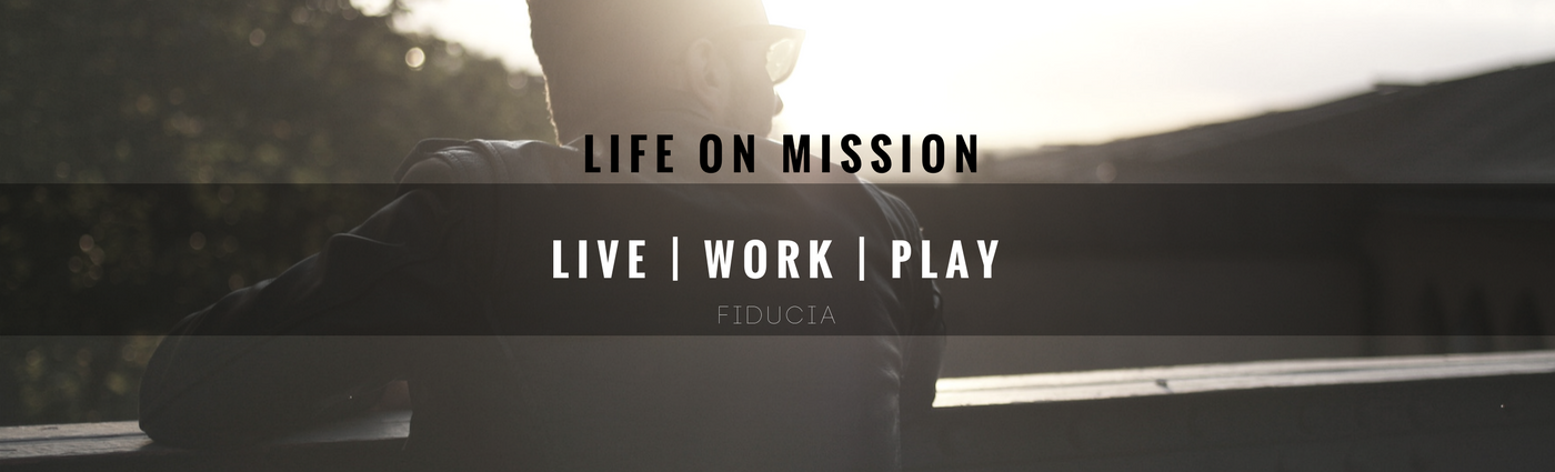 live-work-play
